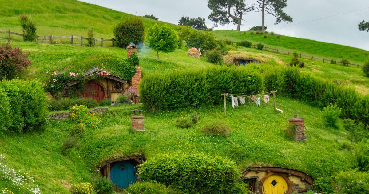 Puteshestvie V Novuyu Zelandiyu Pochemu Stoit Poehat Turizm Tch Ua