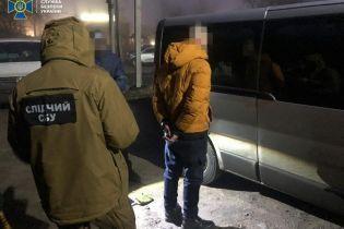 В украинской армии обнаружили шпиона, который работал на спецслужбы России – СБУ
