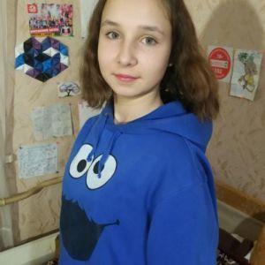 У Києві третій день шукають школярку: прикмети