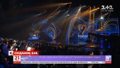 Хто з українських музикантів потрапив до півфіналу Нацвідбору Євробачення 2020