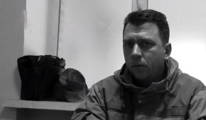 """В оккупированном Донецке боевики застрелили главаря """"спецназа """"ДНР"""""""