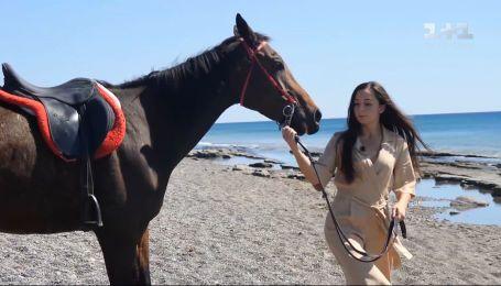 Мій путівник. Острів Крит - Кінні прогулянки та екскурсія на скелясту Спіналонгу