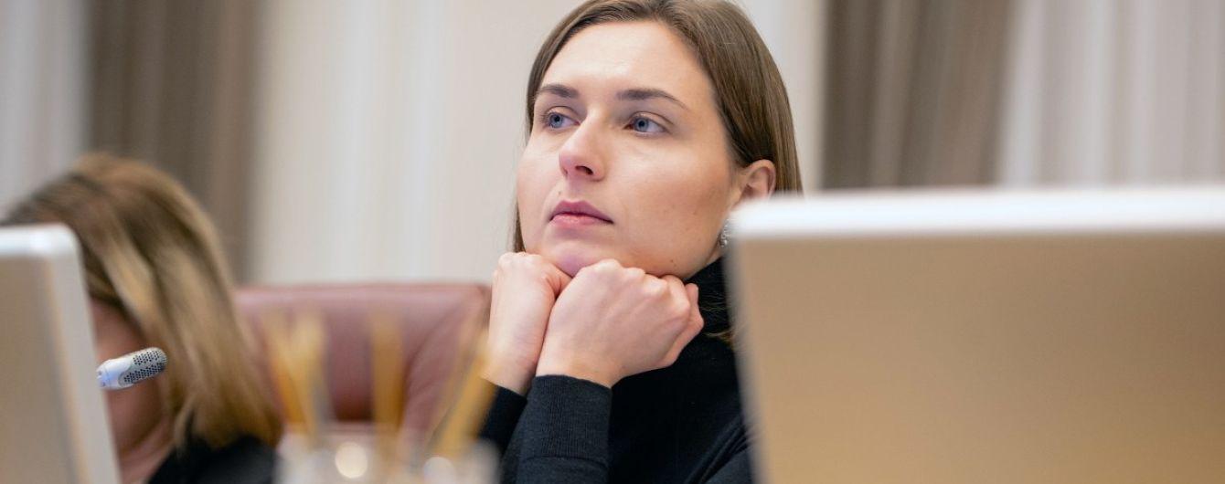 """Новосад отвергла два предложения Сийярто о решении """"языкового вопроса"""" на Закарпатье"""