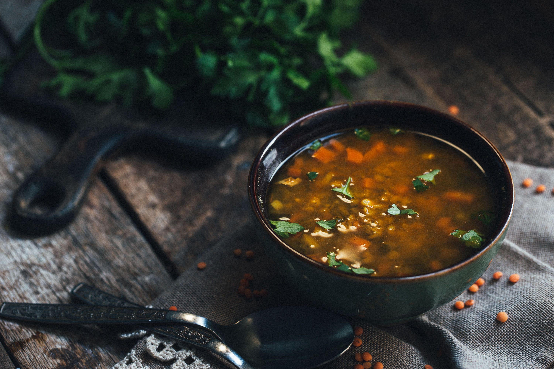 Суп з сочевиці з овочами, для блогів_1