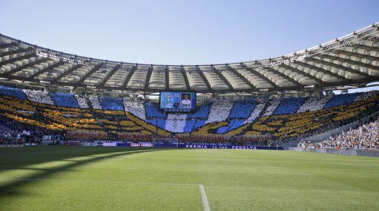 Італійський клуб оштрафував фанатів на 50 тисяч євро через фашистські вітання у Лізі Європи