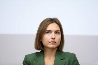 Министры жалуются, а люди разводят руками: Новосад вызвала бурю эмоций заявлением о маленькой зарплате