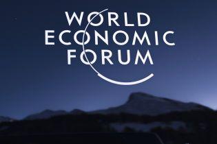 Зеленский на форуме в Давосе встретится с руководством МВФ. Возможно, кредитная программа будет последней