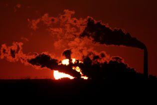 Аномальна зима в Україні та пожежі в Австралії. Чим загрожує забруднення планети та як його зменшити