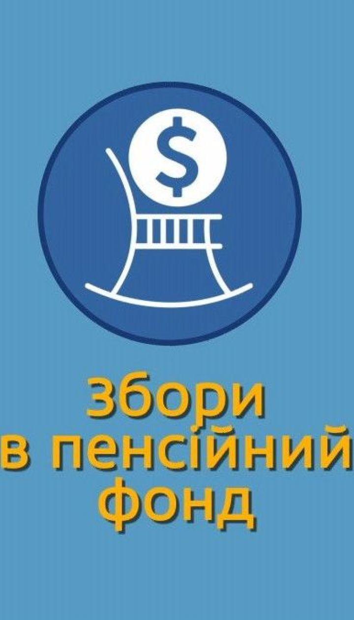 Нацбанк змінює правила споживчих позик: які виплати стануть прозорими