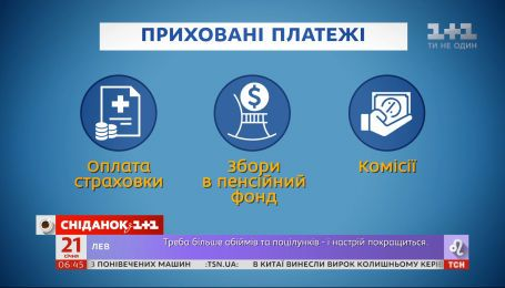 Нацбанк меняет правила потребительских займов: какие выплаты станут прозрачными