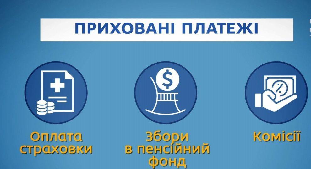 займ для иностранных граждан в москве