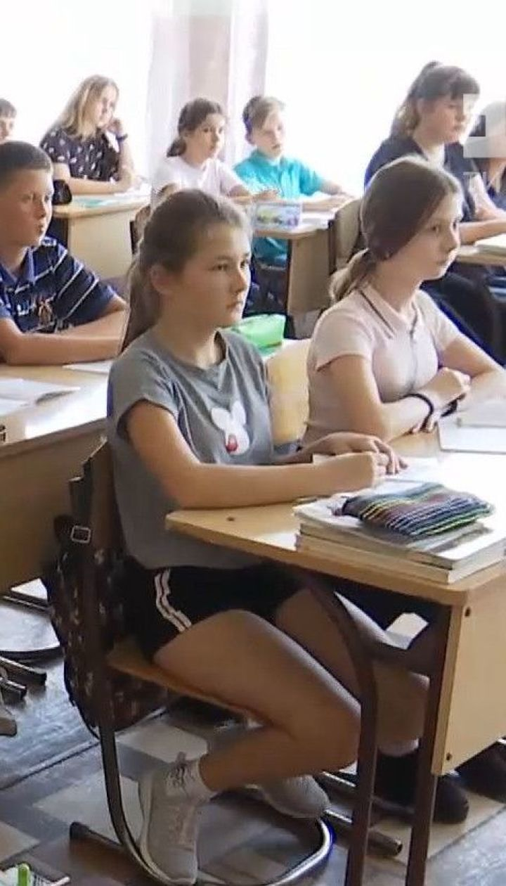 Население Украины за год снизилось на 230 тысяч - Экономические новости
