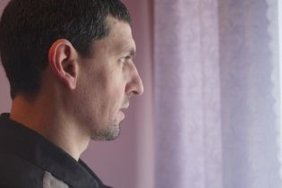 """З російської колонії вийшов фігурант """"справи Хізб ут-Тахрір"""" Ваітов після п'яти років ув'язнення"""