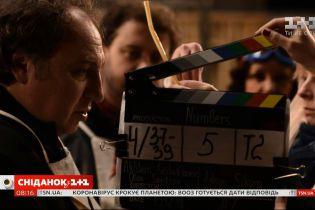 """Ахтем Сеітаблаєв розповів, як працював із Сенцовим над створенням фільму""""Номери"""""""