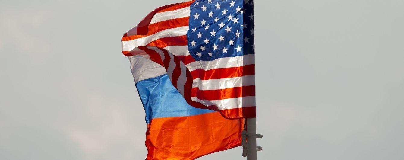 Використати Україну: як російський бізнес сподівається на покращення відносин із США – CNBC
