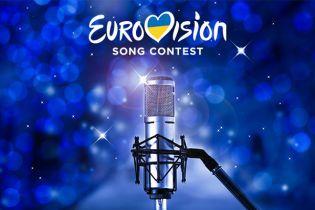 """""""Євробачення-2020"""": став відомий порядок виступів учасників нацвідбору"""