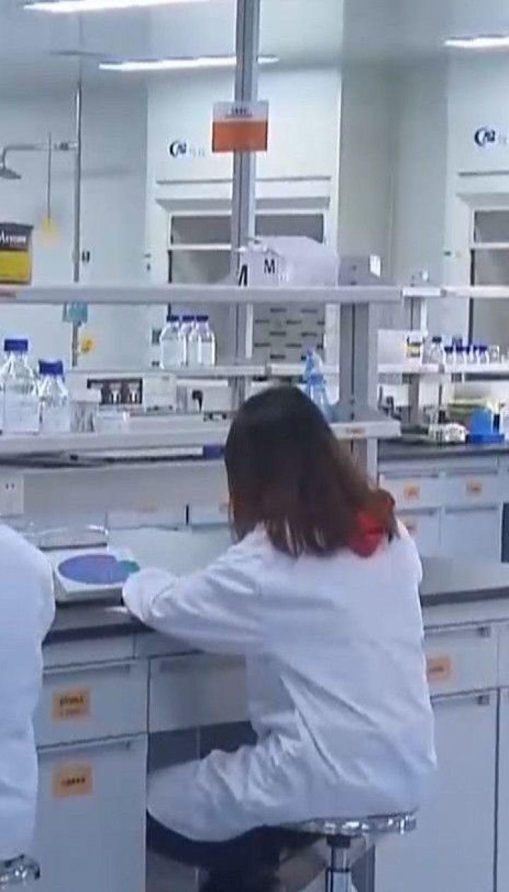 Мутирует и быстро распространяется: загадочный коронавирус поражает все большее количество людей