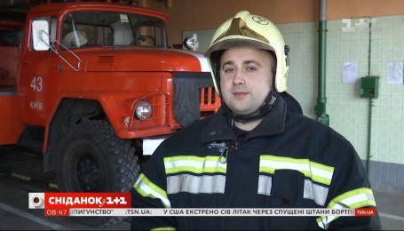 Как заставить украинских водителей парковаться правильно в жилых зонах