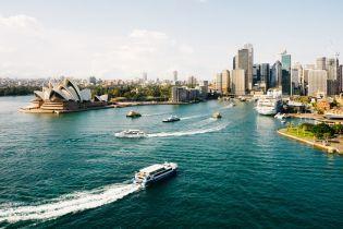 Определены топ-50 инстаграмних городов мира
