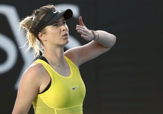 У тенісі визначилися з датами поновлення сезону та проведення головних турнірів