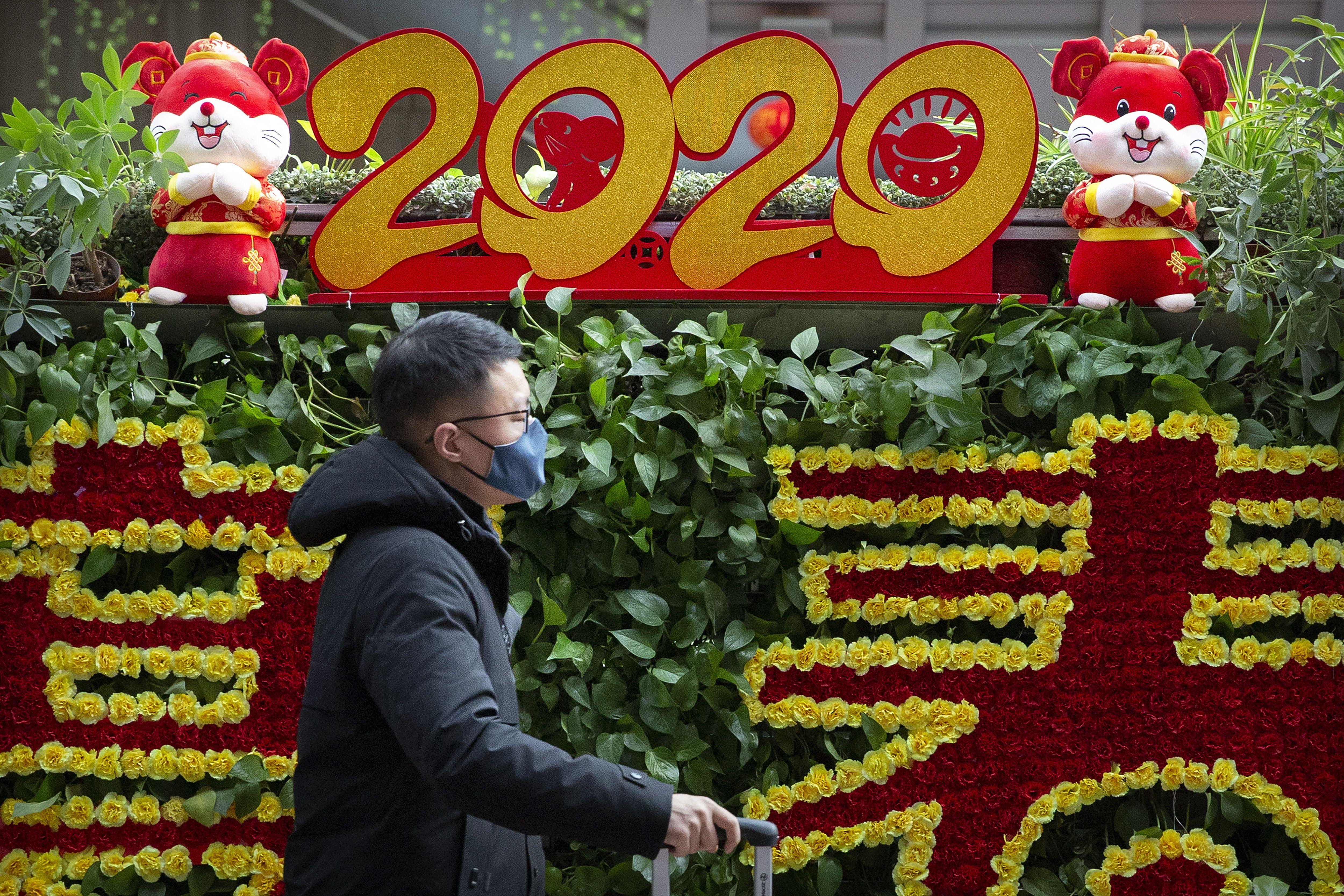 Китайський Новий рік рік криси_9