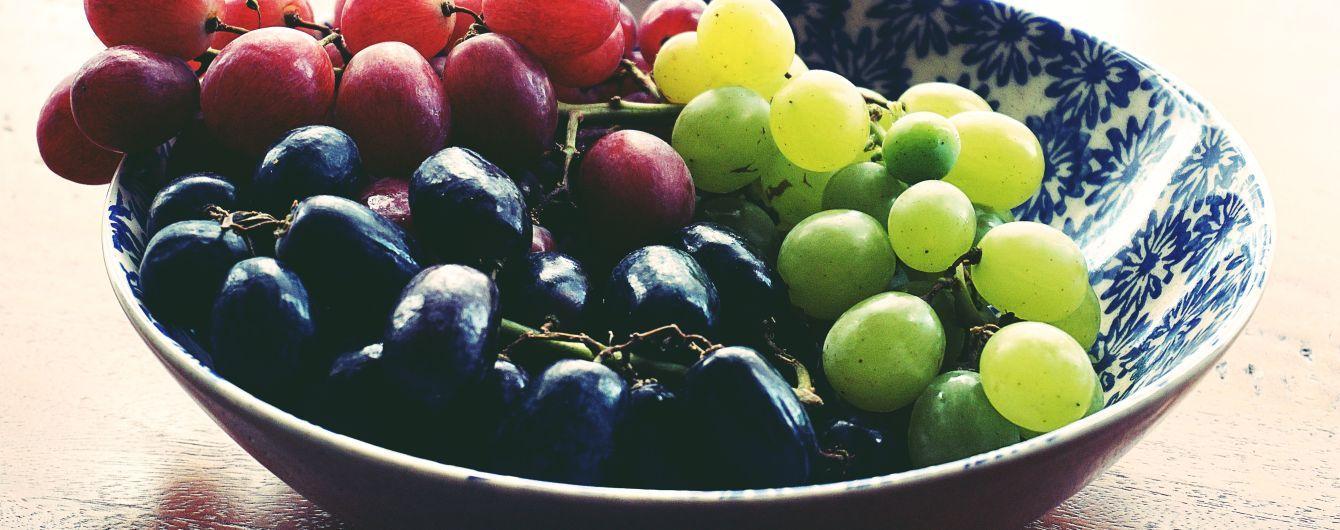 Французи знищать урожай винограду через коронавірус