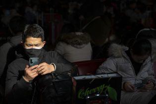 Світом шириться новий вірус з Китаю – інфіковано понад 4000 осіб. Що відомо про смертоносну недугу