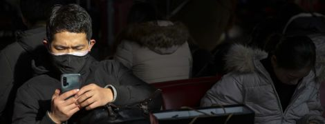 Миром распространяется новый вирус из Китая - инфицировано более 500 человек. Что известно о смертоносной болезни