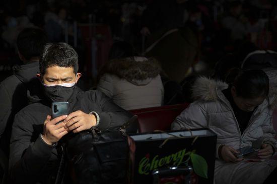 Світом шириться новий вірус з Китаю – інфіковано 600 осіб. Що відомо про смертоносну недугу