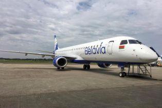 Belavia будет летать ежедневно из Харькова в Минск
