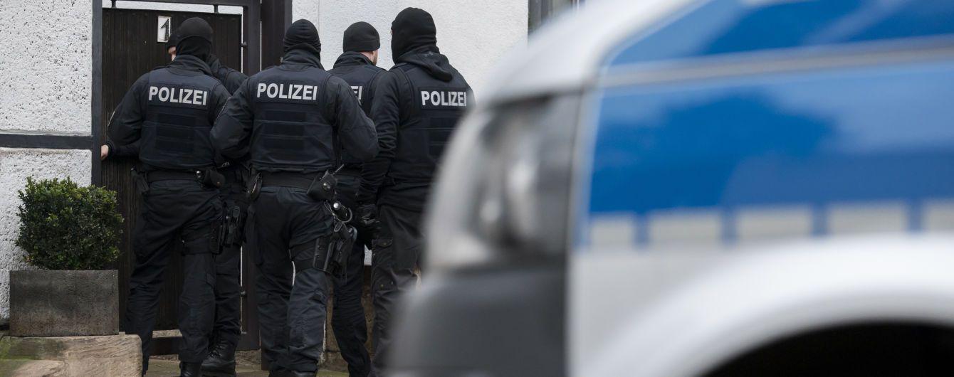 Смертельна стрілянина у барах Німеччині: кількість жертв зросла
