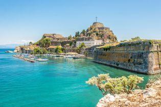 Определены семь самых красивых мест для зимнего отдыха в Европе