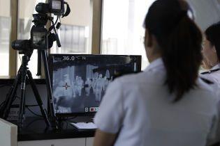 Вьетнам подтвердил первые случаи коронавируса. На Филиппинах и в Австралии есть первые госпитализированные