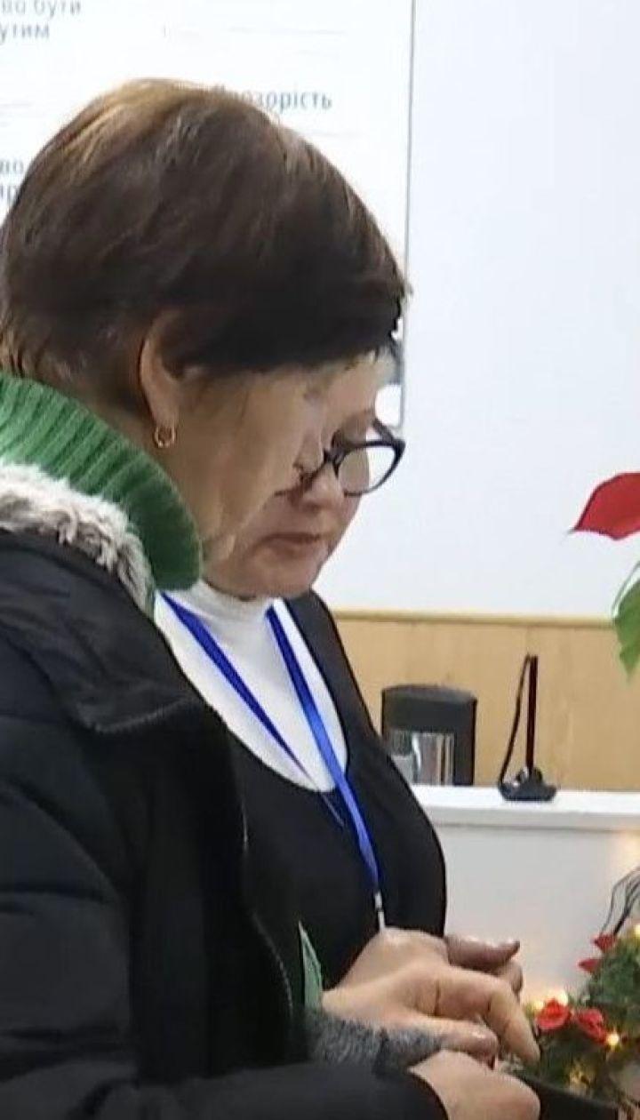 Уряд оприлюднив результати перепису населення України