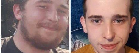 Британец отказался от алкоголя и похудел на 25 килограммов