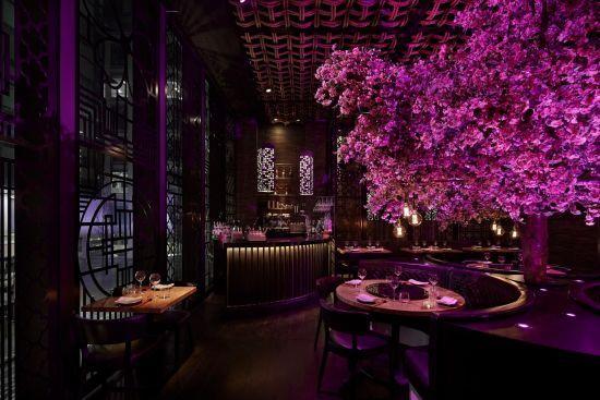 Визначено топ-50 інстаграмних ресторанів світу за версією Big 7Travel