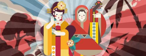 Поклоны на коленях и запрет покидать дом. Странные традиции Китайского Нового года, которые исчезают