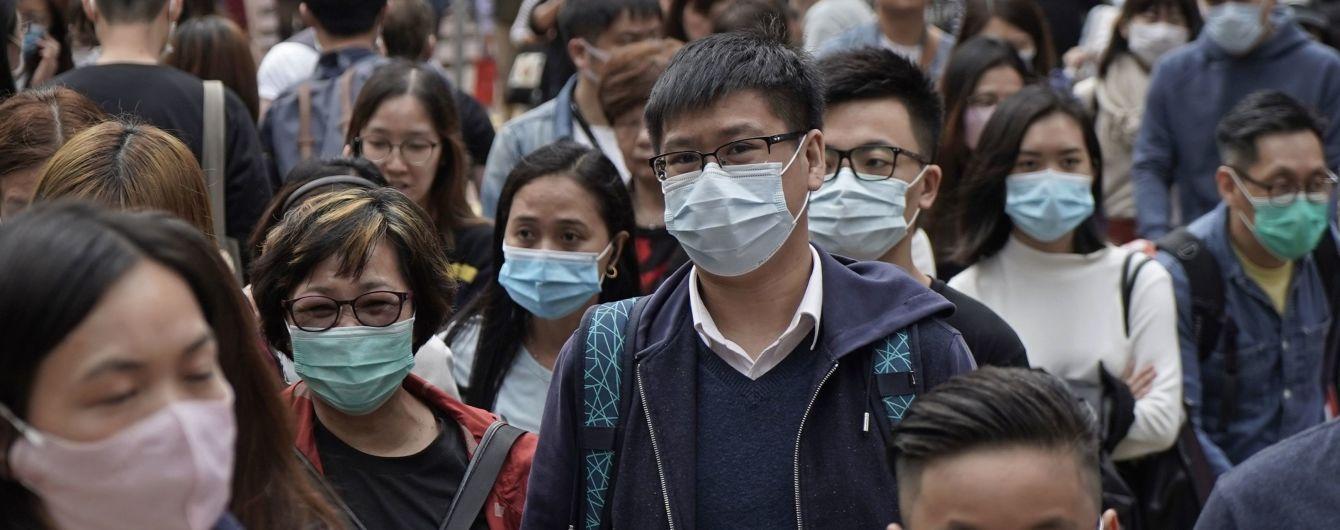 В Китае может быть значительно больше зараженных коронавирусом, чем сообщают - CNN