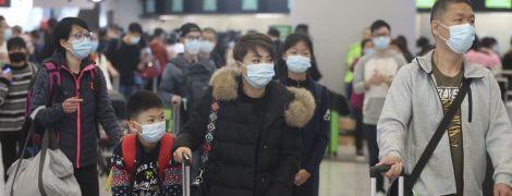 Китайский коронавирус добрался до Германии, также есть подозрения заражение людей в Чехии
