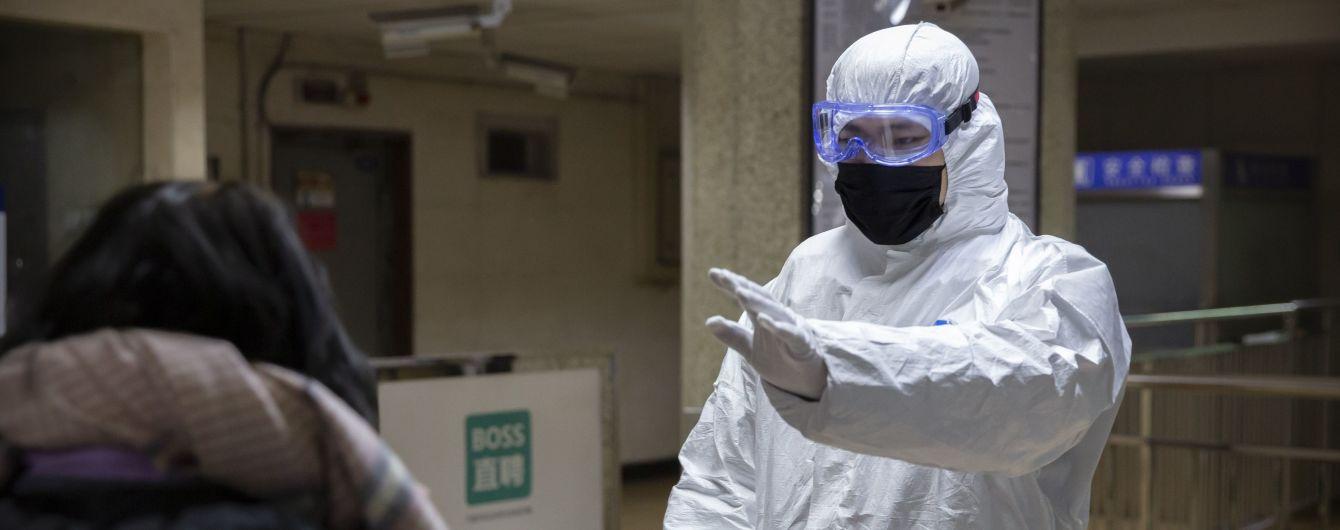 Від китайського коронавірусу не врятують: Супрун розповіла, які ліки та засоби безсилі проти хвороби