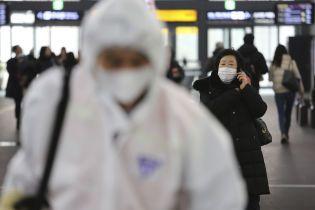 Глава таможни отчитался о усиленной работе пунктов пропуска из-за вспышки коронавируса