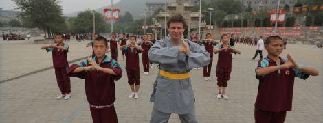 Після приїзду з Китаю Дмитро Комаров пояснив, чи варто українцям боятися коронавірусу