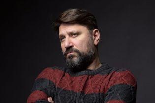 Відомого російського актора не пустили до України