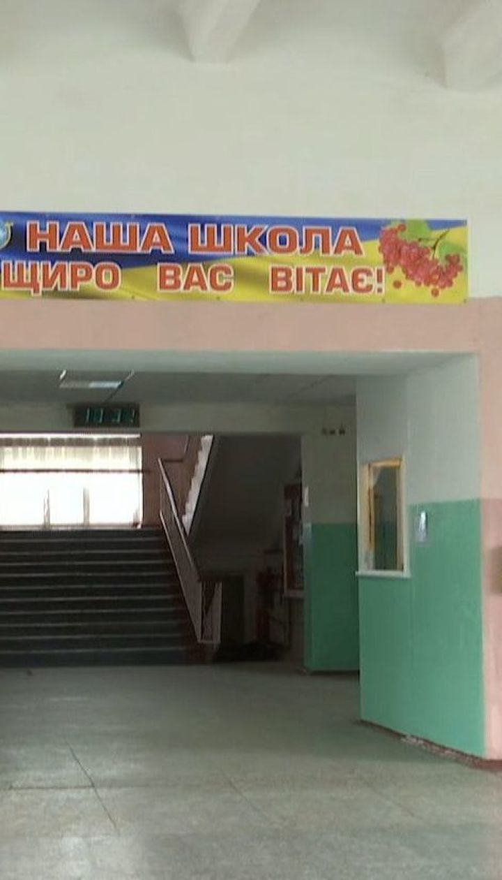 Школы и сады Житомира закрывают на карантин из-за гриппа и ОРВИ
