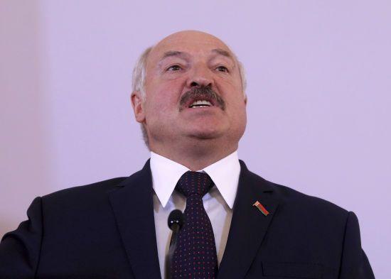 Євросоюз подовжив санкції проти Білорусі