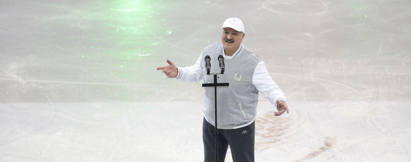 Важкі вибори для Лукашенка: кого з кандидатів вважають найбільш небезпечними для чинного лідера