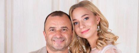 Виктор Павлик рассекретил дату свадьбы с молодой возлюбленной