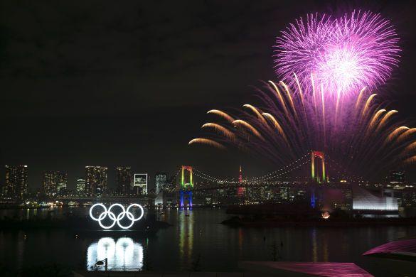 токіо феєрверк до олімпіади_3