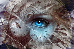 Что звезды нам пророчат: гороскоп на 27 января-2 февраля