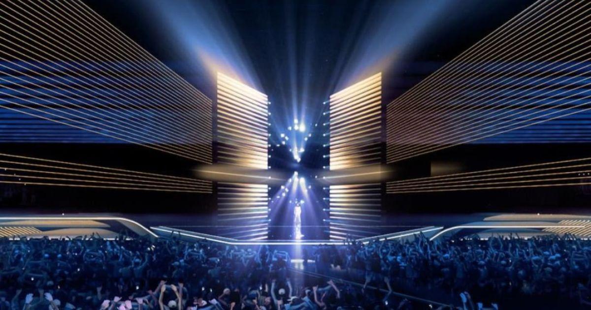 @ eurovision.tv